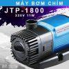 May Bom Chim Jtp 1800 220v 11w