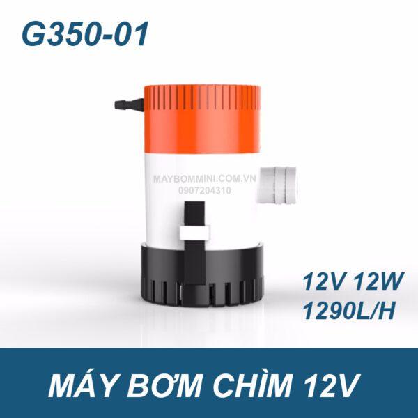 May Bom Chim Mini 12v 2.jpg