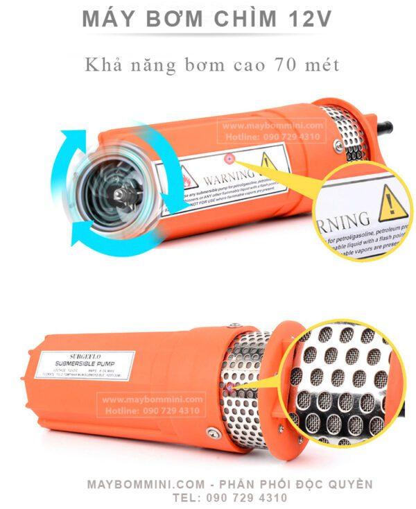May Bom Chim Nang Luong Mat Troi.jpg