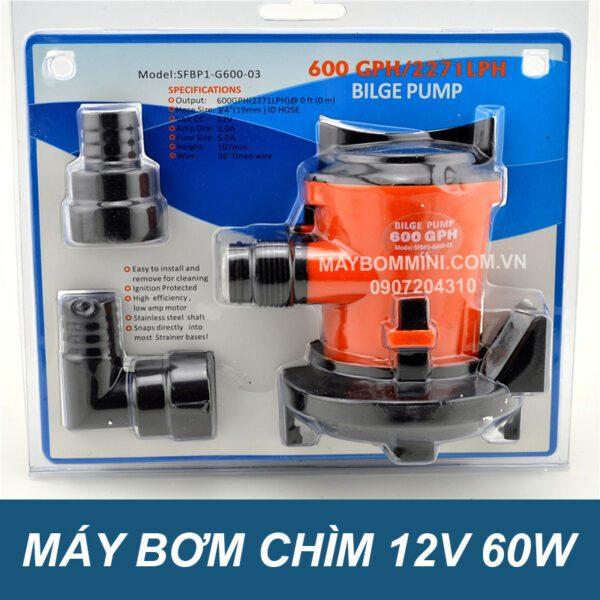 May Bom Chim Tau Thuyen Cano.jpg