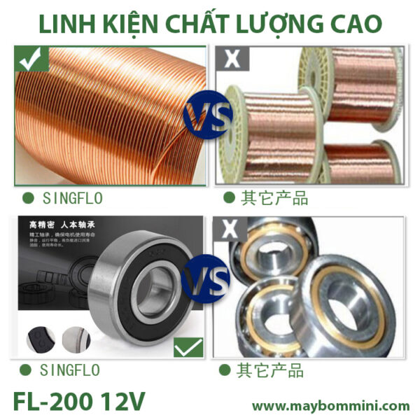 May Bom Gia Re Chat Luong Cao.jpg
