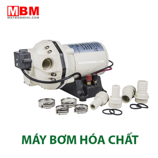 May Bom Hoa Chat 220v 12v.jpg