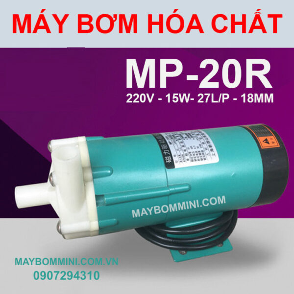 May Bom Hoa Chat 220v 2.jpg