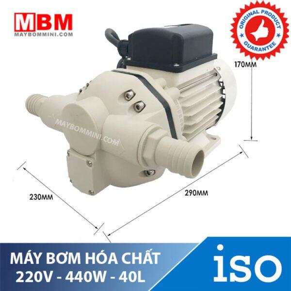 May Bom Hoa Chat.jpg