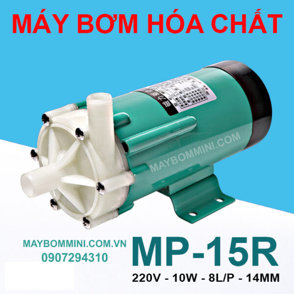 May Bom Hoa Chat An Mon 220v MP 15R 1.jpg