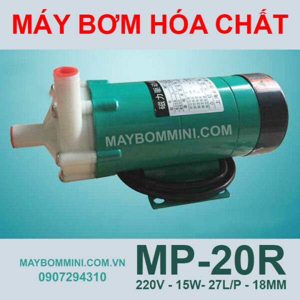 May Bom Hoa Chat An Mon 220v MP 20R 1.jpg