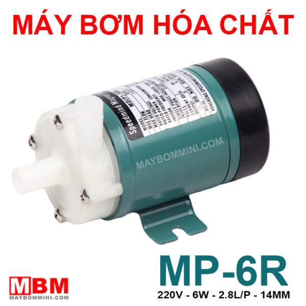 May Bom Hoa Chat An Mon 220v MP 6R.jpg