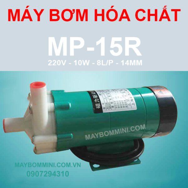 May Bom Hoa Chat Doc Hai Nguy Hiem 1.jpg