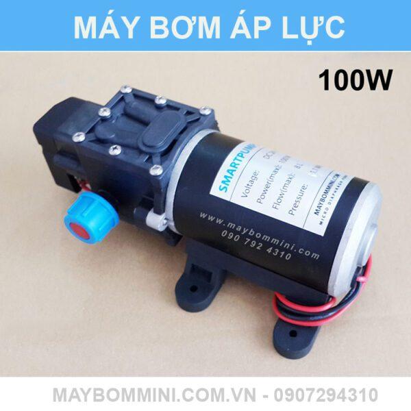 May Bom Hoa Chat Mini 12 24v 12v.jpg
