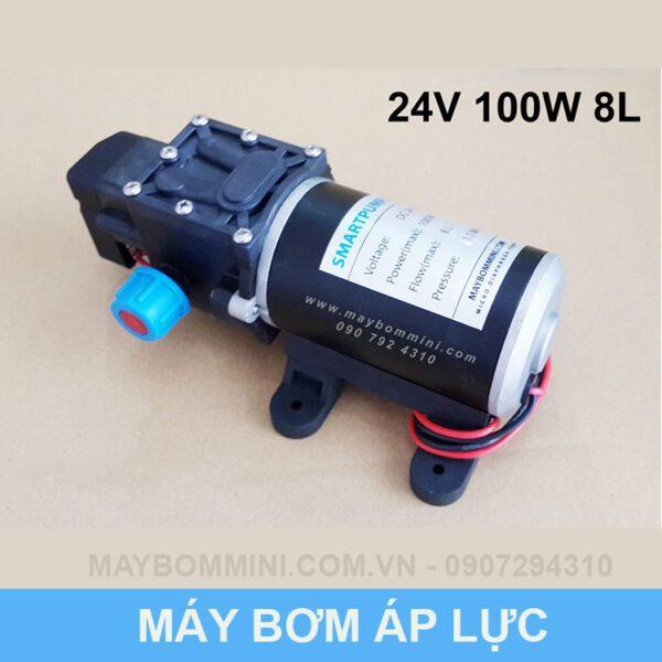 May Bom Hoa Chat Mini 24v 12v 1.jpg