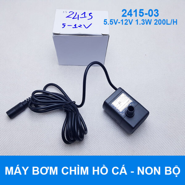 May Bom Hon Non Bo Thuy Canh.jpg