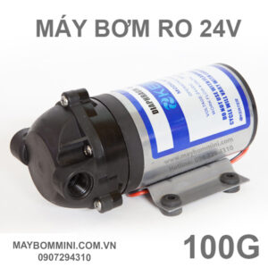 May Bom Loc Nuoc Ro 24v 100g.jpg