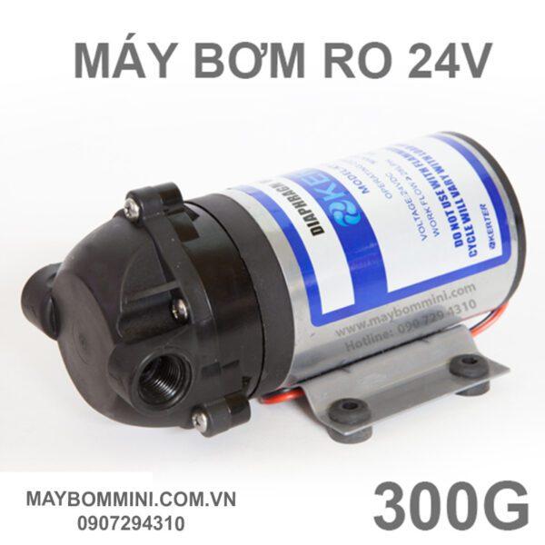 May Bom Loc Nuoc Ro 24v 300g.jpg