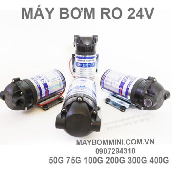 May Bom Loc Nuoc Ro 24v.jpg