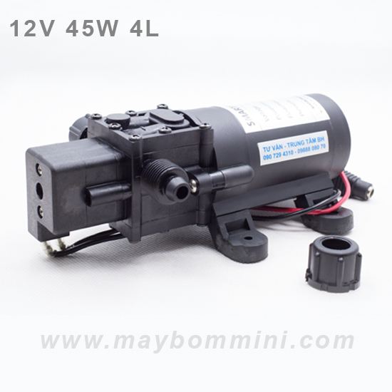 May Bom Mini 12v 45w.jpg