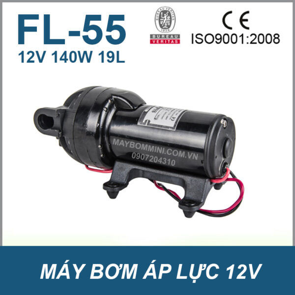 May Bom Mini 12v FL55 19L.jpg