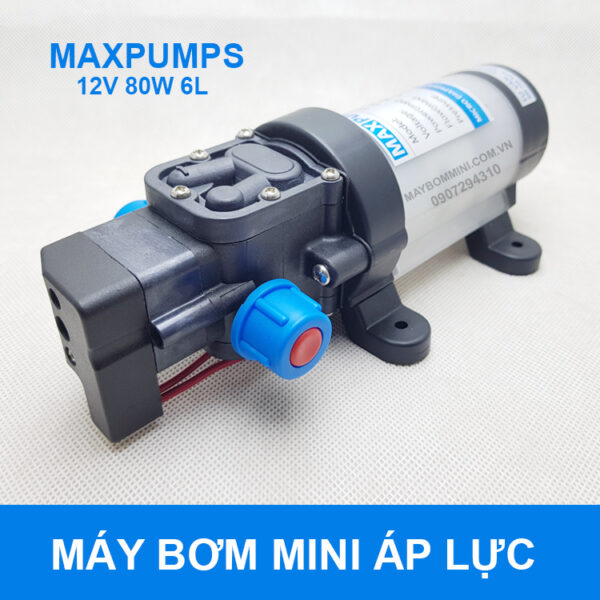 May Bom Mini 12v Co Quat.jpg