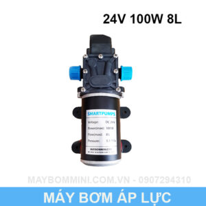 May Bom Mini 24v 100w.jpg
