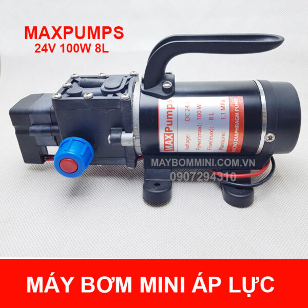 May Bom Mini 24v.jpg