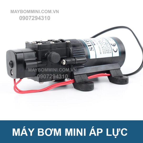 May Bom Mini FL 2202A 12v.jpg