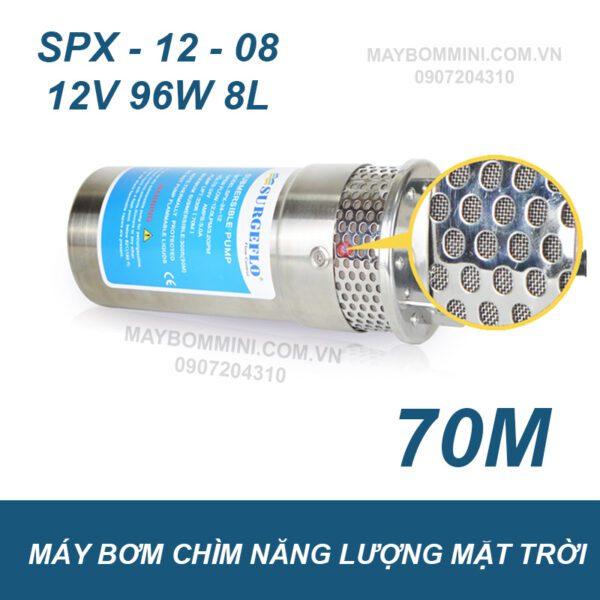 May Bom Nang Luong Mat Troi 1.jpg