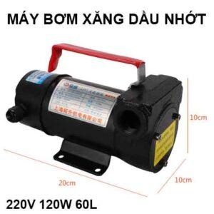 May Bom Nhien Lieu.jpg