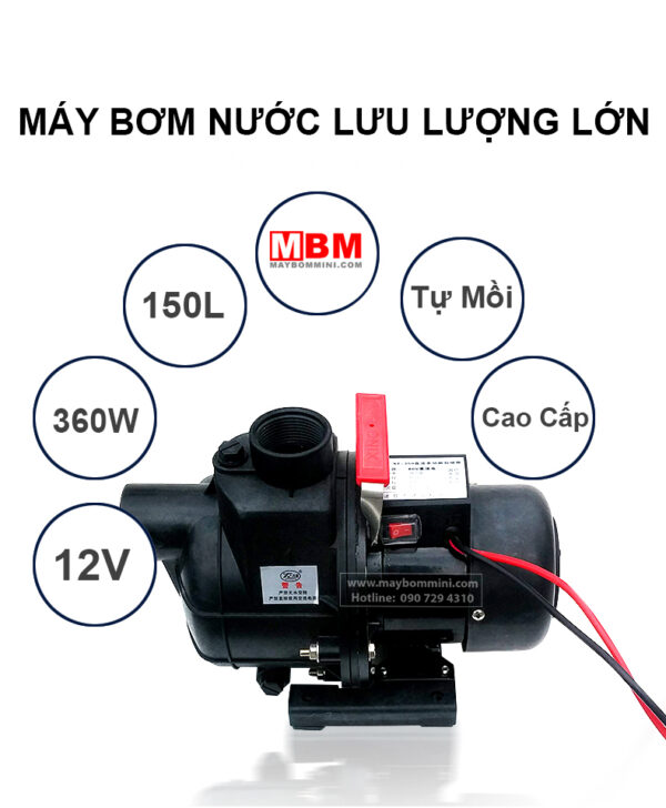 May Bom Nuoc 12v.jpg