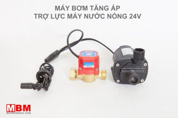 May Bom Nuoc 24v 1.jpg
