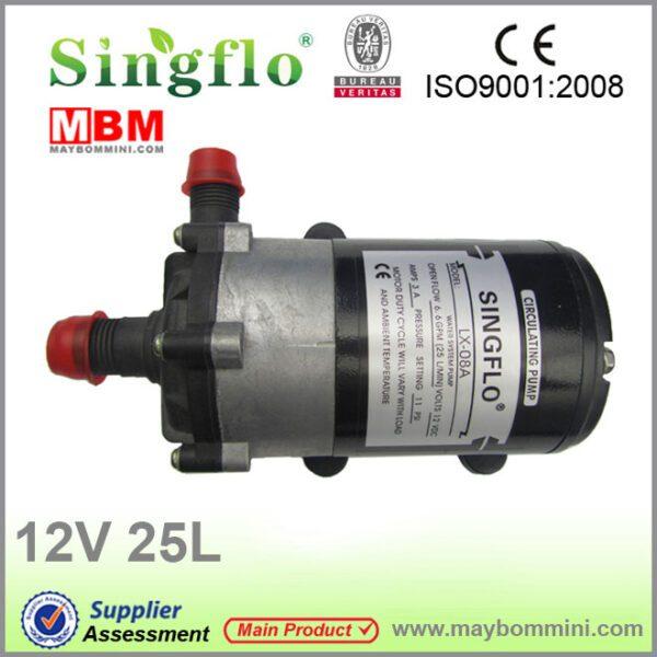May Bom Nuoc Mini 12v 25l.jpg
