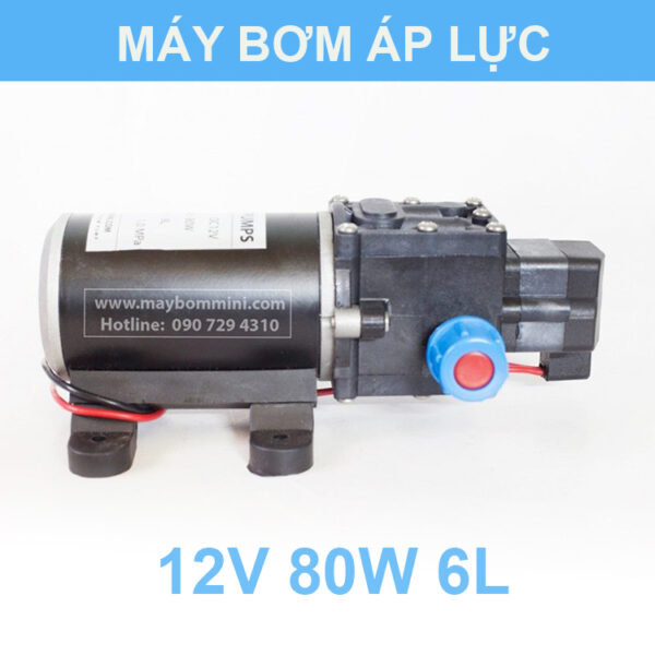 May Bom Nuoc Mini 12v 5.jpg
