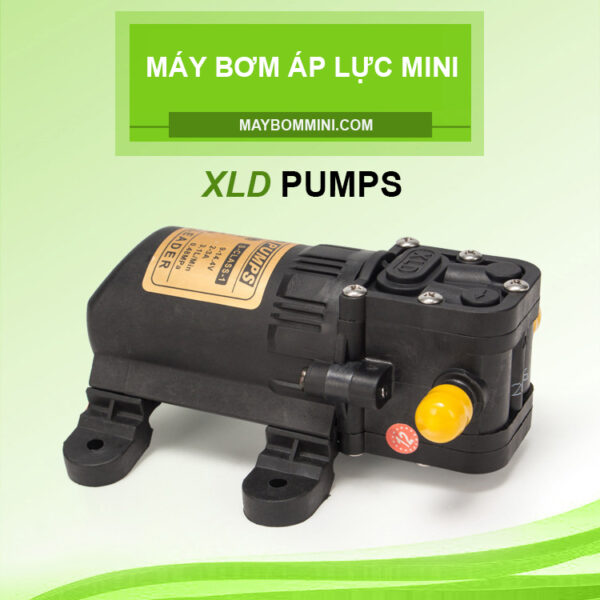 May Bom Nuoc Mini 3.jpg