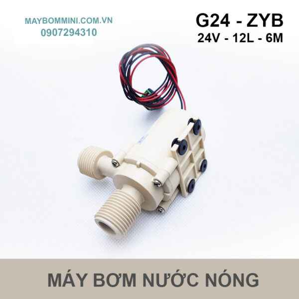 May Bom Nuoc Mini 5.jpg