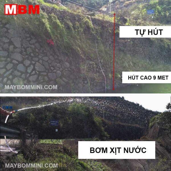 May Bom Nuoc Mini Tu Hut.jpg