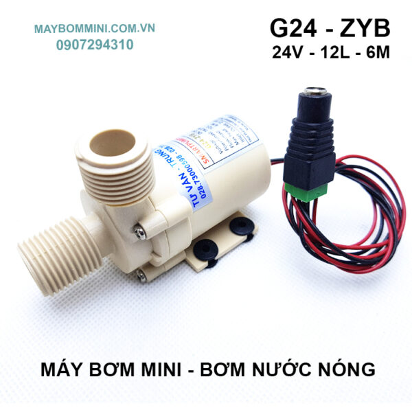 May Bom Nuoc Nong 2.jpg