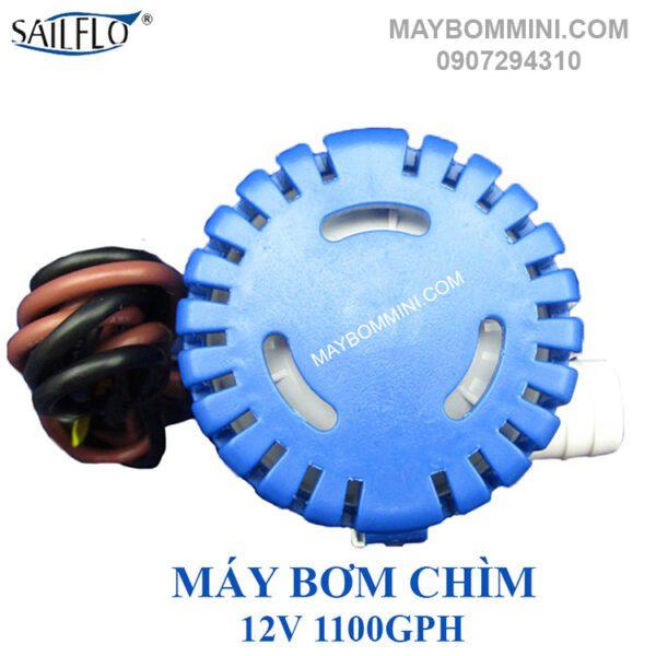 May Bom Nuoc Thai Chim 1.jpg