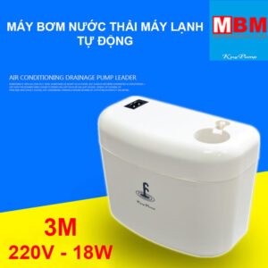 May Bom Nuoc Thai May Lanh 1.jpg