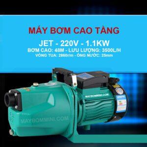 May Bom Nuoc Toa Nha 1100w 2.jpg