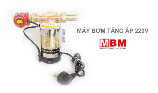 May Bom Tang Ap Luc Nuoc Nong 220v.jpg