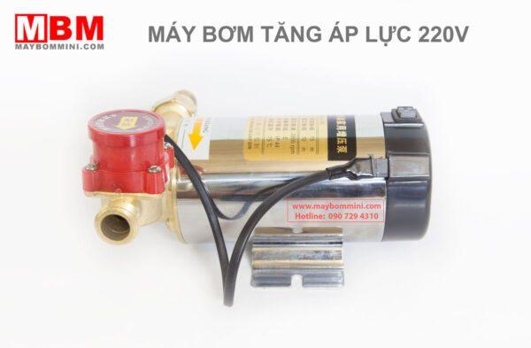May Bom Tang Ap Voi Sen 220v.jpg