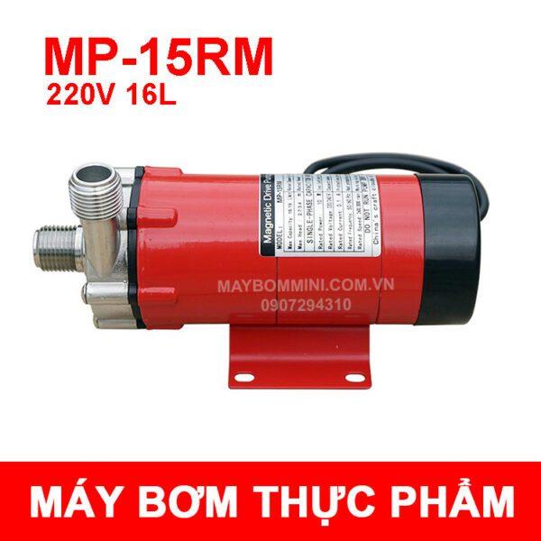 May Bom Thuc Pham Hoa Chat.jpg