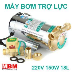 May Bom Tro Luc Nuoc Nong Lanh.jpg