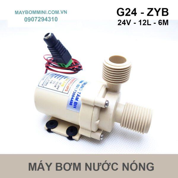 May Bom Tuan Hoan 1.jpg