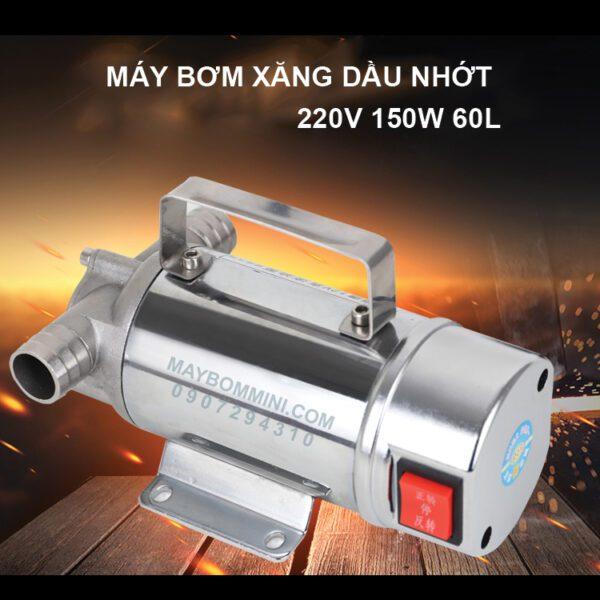 May Bom Xang Dau Nhot 220v 2.jpg