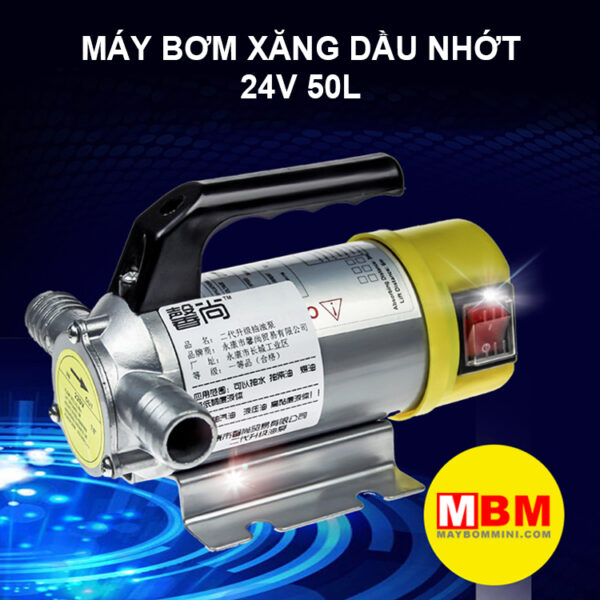 May Bom Xang Dau Nhot 24v.jpg