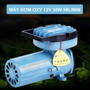May Bom Xoy 12v.jpg