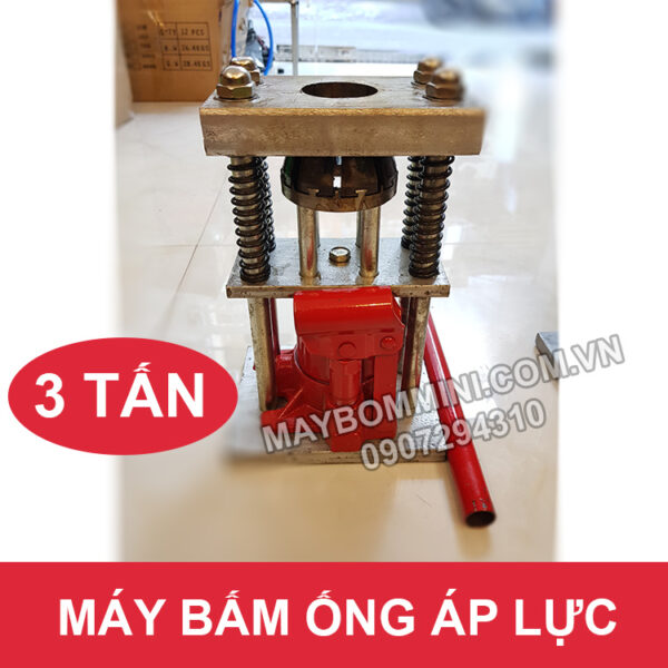 May Dong Ong Day Ap Luc.jpg