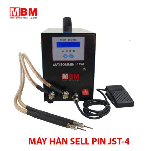 May Han Sell Pin Jst 4.jpg