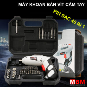 May Khoan Ban Vit Cam Tay.jpg