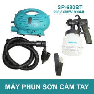 May Phun Son SP 680BT.jpg