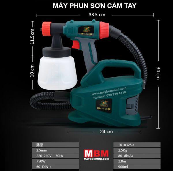 May Phun Son Cam Tay Cao Cap 220v.jpg